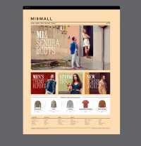 Thumbnail for mi&mall